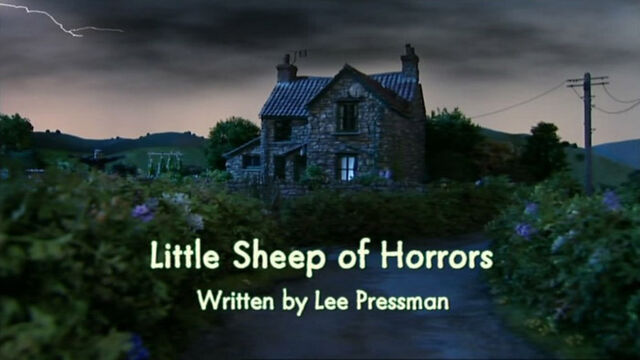 File:Little Sheep of Horrors title card.jpg