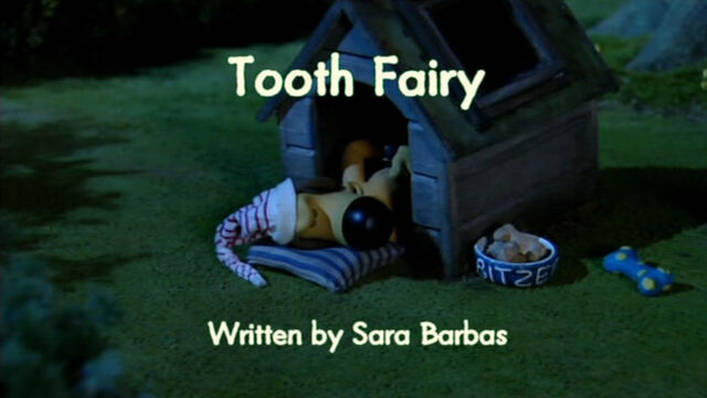 File:Tooth Fairy title card.jpg