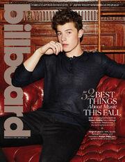 Billboard-Magazine-2016