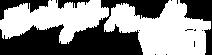 BM-wordmark