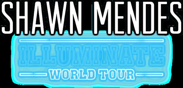 File:Illuminate-World-Tour.png