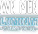 Illuminate World Tour