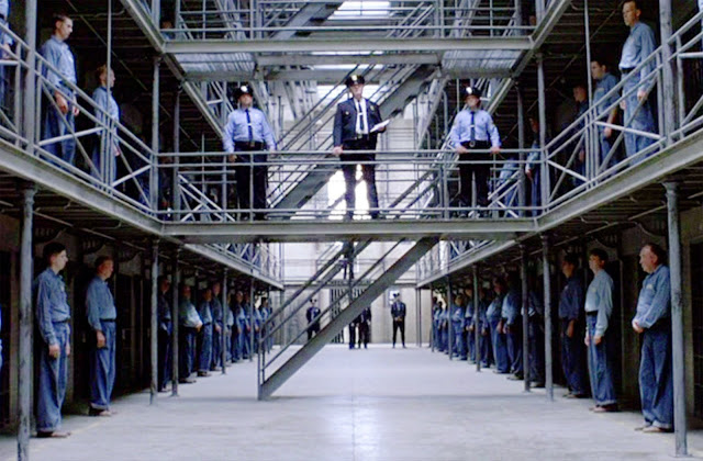 File:Shawshank State Prison Inside.jpeg