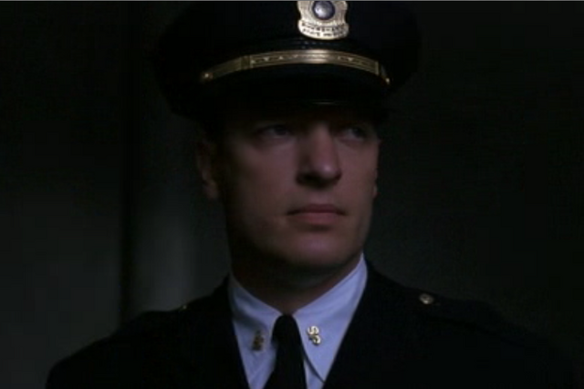 File:Captain Hadley.png