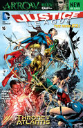 Justice League Vol 2-16 Cover-4
