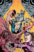 Animal Man Vol 2-15 Cover-1 Teaser