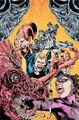Thumbnail for version as of 12:25, September 20, 2012