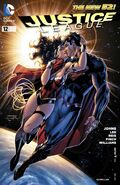 Justice League Vol 2-12 Cover-5
