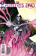 Futures End Vol 1-16 Cover-1