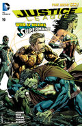 Justice League Vol 2-19 Cover-3