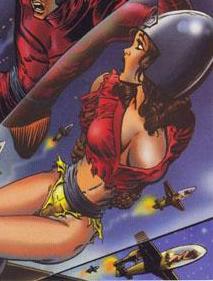 File:Bulletgirl 01.jpg