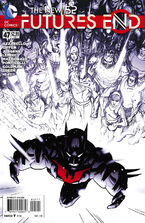 Futures End Vol 1-47 Cover-1