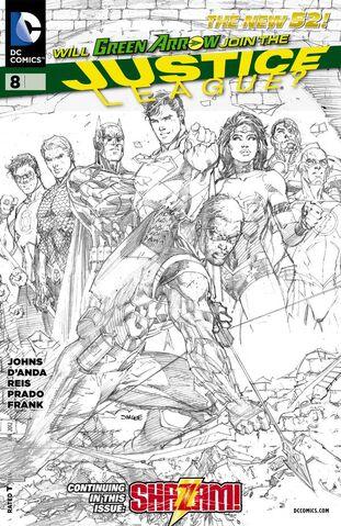 File:Justice League Vol 2-8 Cover-3.jpg