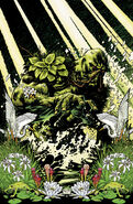 Swamp Thing Alec Holland-1