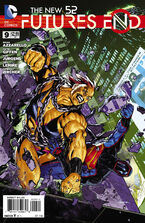 Futures End Vol 1-9 Cover-1