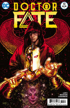 Doctor Fate Vol 4-13 Cover-1