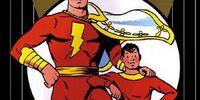 Captain Marvel (Earth-S)