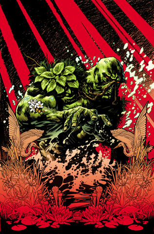 File:Swamp Thing Alec Holland.jpg