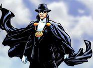 The Phantom Stranger-4