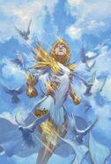 Trinity of Sin Pandora Vol 1-9 Cover-1 Teaser