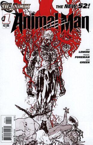 File:Animal Man Vol 2-1 Cover-4.jpg
