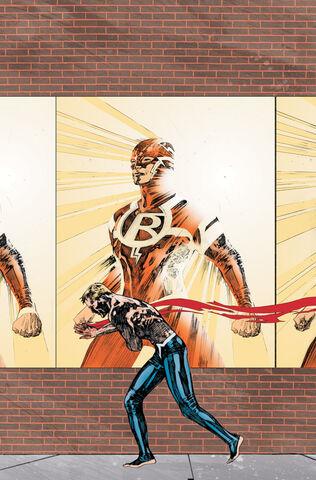 File:Animal Man Vol 2-6 Cover-1 Teaser.jpg