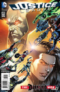 Justice League Vol 2-49 Cover-1