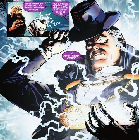 File:The Phantom Stranger-3.jpg