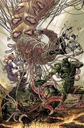 Justice League Dark Vol 1-36 Cover-1 Teaser