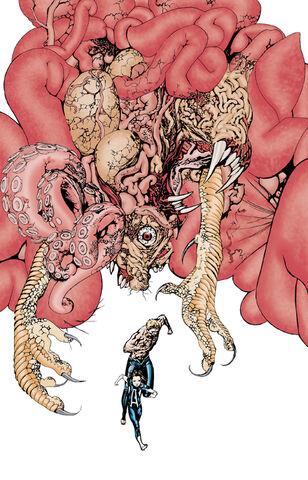 File:Animal Man Vol 2-2 Cover-1 Teaser.jpg