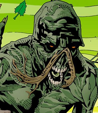 File:Swamp Thing Jack Crow.jpg