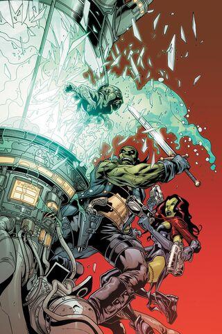 File:Frankenstein Agent of SHADE Vol 1-8 Cover-1 Teaser.jpg