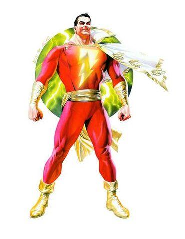 File:Captain Marvel-BB1st.jpg