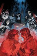 Futures End Vol 1-11 Cover-1 Teaser