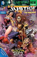 Justice League Vol 2-13 Cover-4