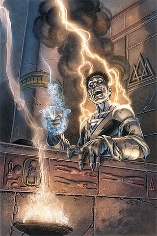 File:The Power of Shazam-48 Teaser Cover.jpg