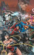 Justice League Vol 2-22 Cover-1 Teaser