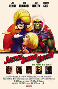 Justice League United Vol 1-10 Cover-3