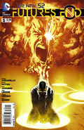 Futures End Vol 1-5 Cover-1