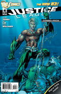 Justice League Vol 2-4 Cover-4