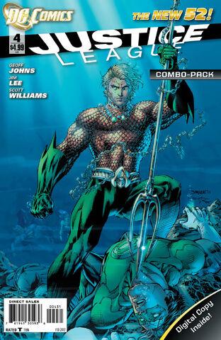 File:Justice League Vol 2-4 Cover-4.jpg
