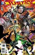Justice League Vol 2-48 Cover-1