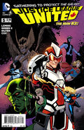 Justice League United Vol 1-5 Cover-2