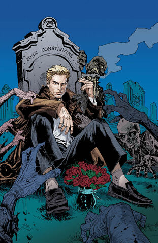 File:Constantine Vol 1-1 Cover-2 Teaser.jpg