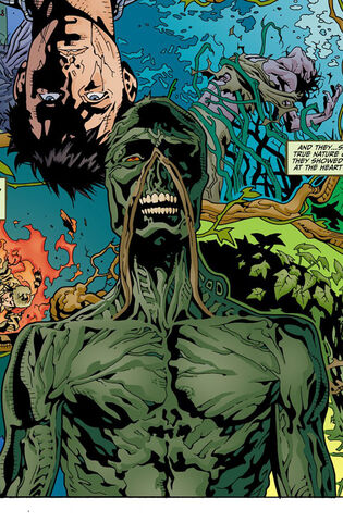 File:Swamp Thing Jack Crow-1.jpg