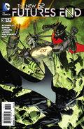 Futures End Vol 1-38 Cover-1