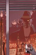The Phantom Stranger Vol 4-6 Cover-1 Teaser