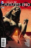 Futures End Vol 1-48 Cover-2
