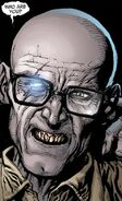 Doctor Sivana - New 52-1