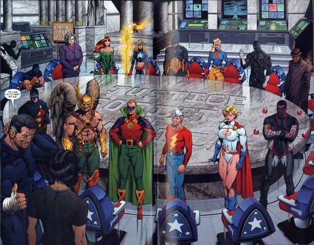 File:Justice Society of America 3.jpg